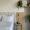 Ripinha 120x5cm + friso 120x2cm (carvalho)